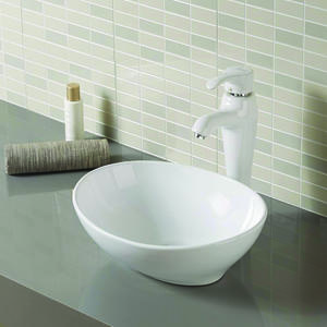 OEM Bathroom Wash Hand Basins Bowl Factory