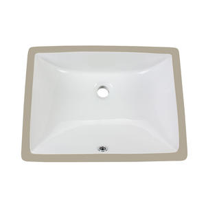 OEM Modern Bathroom Sink Bowl For Sale
