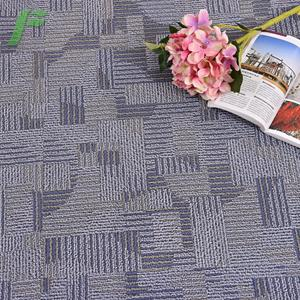High quality commercial grade vinyl flooring supplier