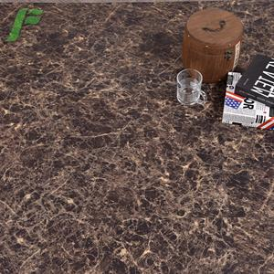 High quality commercial vinyl flooring tiles manufacturer