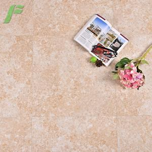 High quality shaw vinyl plank flooring manufacturer