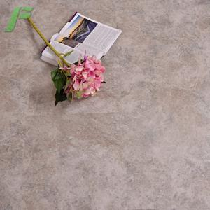 SA7033 Vinyl Plastic Floor Covering