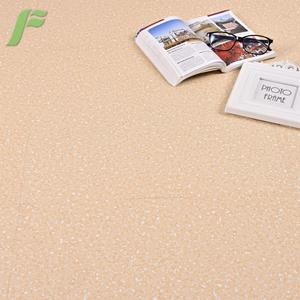 High quality floating vinyl tile flooring manufacturer
