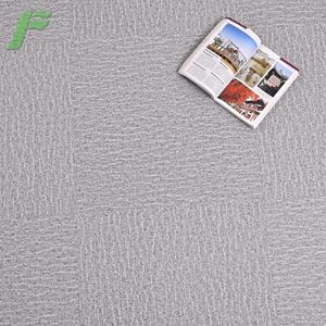 CP9019 Vinyl Flooring Over Tile