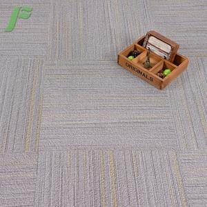 High quality pvc vinyl flooring online supplier