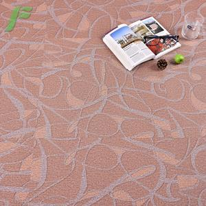 High Quality Luxury Vinyl Flooring Manufacturer