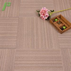 CP2018 Faux Wood Vinyl Flooring