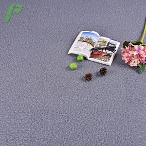 High Quality Installing Vinyl Plank Flooring Supplier