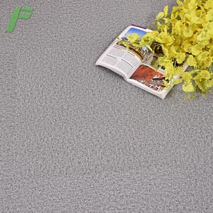 High Quality Trafficmaster Vinyl Plank Flooring Supplier