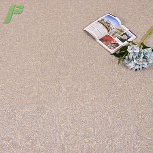 High Quality Best Luxury Vinyl Plank Flooring Factory