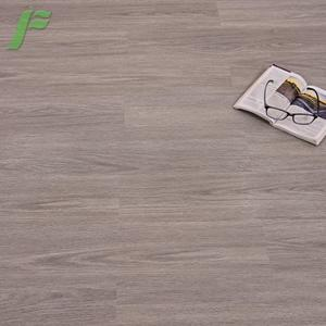 HD819 Dark Wood Laminate Flooring