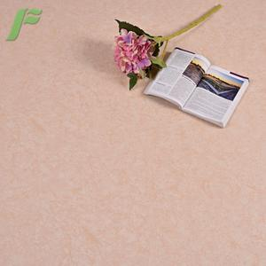 High quality spc vinyl click flooring supplier