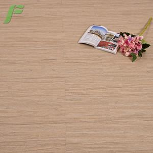 UA6261 PVC Wood Look Flooring