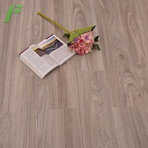 OEM wood effect laminate flooring manufacturer