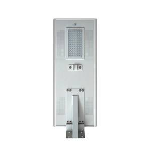 SSL06 Solar LED Street Light