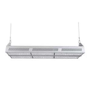 led linear high bay light for warehouse office