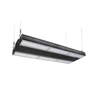 LHB02 LED Linear High Bay Light
