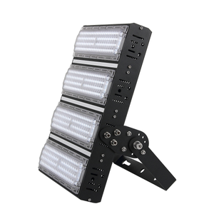 FM03 LED Tunnel Light
