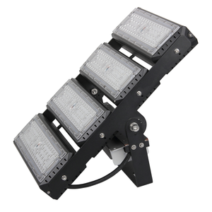 FM04 LED Tunnel Light