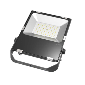 Qulaity Led flood Lights|Outdoor Led Floodlight|Contact Tonyalight Now