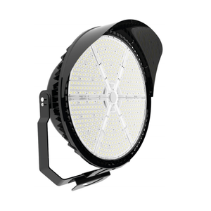 Quality Led Stadium Lights|Outdoor Led Sport light|Contact Tonyalight Now