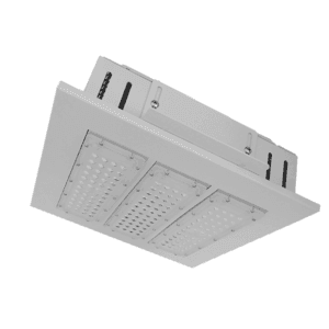 GCL04 LED Canopy Light