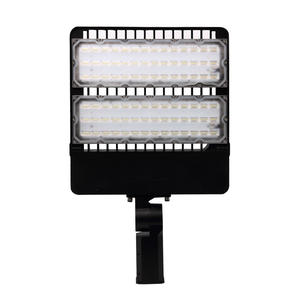 Quality Led Shoe Box Lights|Outdoor Led Shoebox light|Contact Tonyalight Now