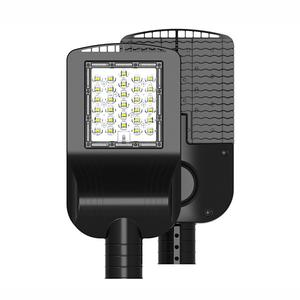 led street light for road lighting
