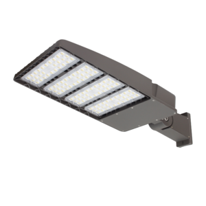 SB02 LED Shoe Box Light