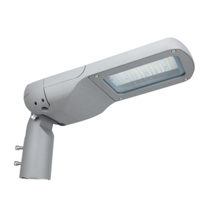 160lm/w DALI Led Street Lights|Roadway Lighting Solution|Send Your Inquiry Now