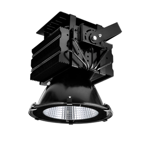 500W Led High Bay Lights|Sports Lighting Solutions|Contact Tonyalight Now
