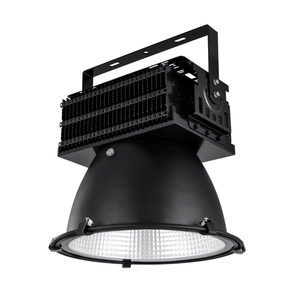 200W Led High Bay Lights|Sports Lighting Solutions|Contact Tonyalight Now