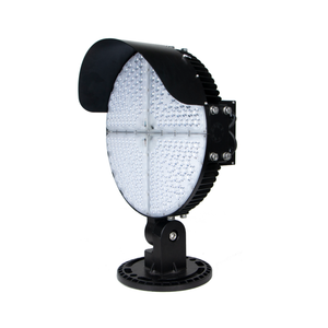 LM18 LED Stadium Light
