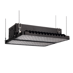 1600w Led Grow Light | Horticulture Lighting | Contact Tonyalight Now