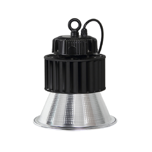 HB09 LED High Bay Light
