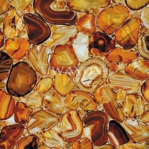 High Quality Agate GEM Tile Supplier-GEM 115