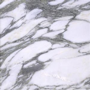 High Quality Marble Ceramic Tile Supplier-Arabesecato Faniello