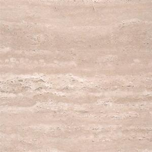 Light Beige Travertine