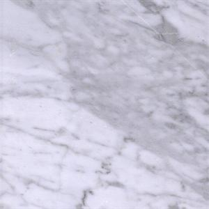 High Quality Natural Marble Stone Supplier-Stataurietto