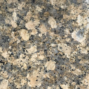 High Quality Granite Kitchen Worktops Supplier-G001