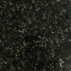 High Quality Dark Granite Countertops Supplier-G009