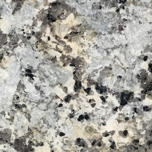 High Quality Natural Granite Stone Supplier-G016