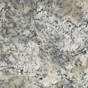 High Quality Granite Quartz Countertops Supplier-G017