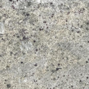 High Quality Granite Countertop Showroom Supplier-G021