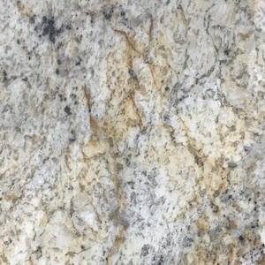 High Quality Engineered Granite Countertops Supplier-G022
