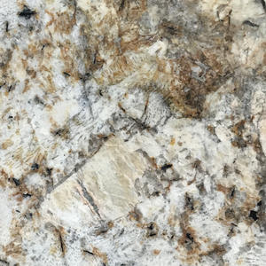 High Quality Granite Countertop Slabs Supplier-G023