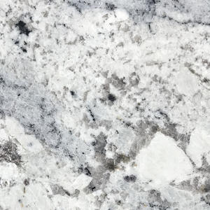 High Quality Stone Granite Countertops Supplier-G025