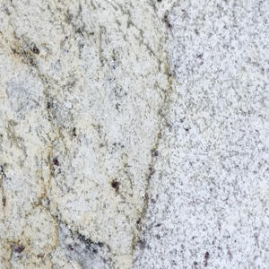 High Quality Granite Countertops Kitchen Producer-G027