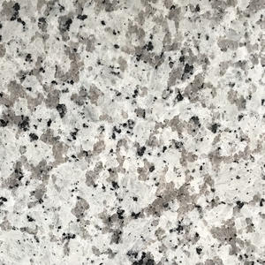 High Quality Granite Kitchen Countertops Supplier-G031
