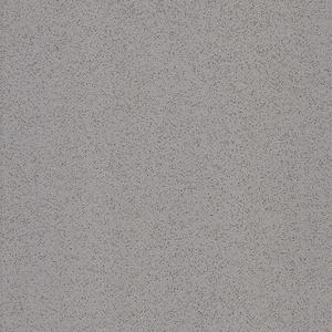 engineered quartz surface slabs-WG053 Sesame Grey